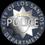 """Полиция """"LSPD"""""""